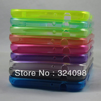 Christmas Gift for Samsung Glaxy Note ii case , tpu Candy Color for Samsung Glaxy Note 2 n7100  case ,Free shipping by DHL