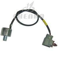 MAZDA Knock Sensor FP39-18-921    E1T14875