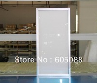 24w 1600lm 6500k white led fluorescent light replacement panels,30x60x12mm,DC24V,PF>0.9,CE&ROHS,lifespan>50,000hrs!