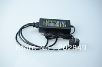 6A strip light power supply