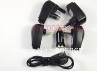 for Star A3000 A5000 A8000 Android cell phone+ Adapter+ car charger