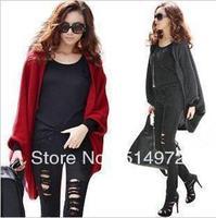 Best Selling!!Autumn Women's cardigan Fashion women jacket Ladies' wool sweater +free shipping