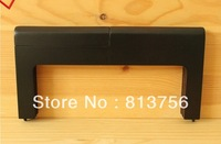 Free Shipping  Wooden Purse frame for make a purse / bag 24.5cm x 12 cm / M5