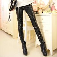Женский джинсовый комбинезон 2013 new jeans and retail /100% real photo/Removable Bib denim trousers/high waist jeans for women