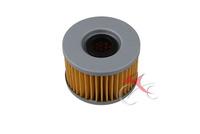 motorcycle Oil filter for Honda CX500 CX650 GL500 GL650 GL400 VTR250 CB250 CBR250