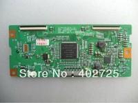 LC370WUN - SAA1 screen logic plate 6870 c - 0214 a