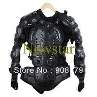 Free Shipping Brand New Motorcycle Sexy Body Armor Racing Jacket Guaranteed 100%