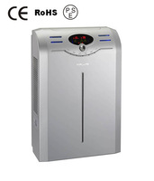 Home Ozone Air Purifier