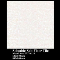 soluable salt floor tile, discount stone wall tiles PY-V6120