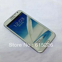 For Samsung Galaxy note 2 N7100 Dummy Model, 1:1