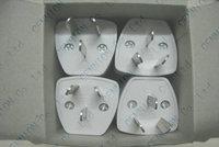 UK US EU Universal to AU AC Power Plug Adapter Travel 3 pin Converter Australia 100pcs/lot