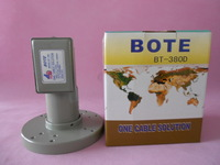 c band 5150/5750MHz dual polarity satellite lnbf