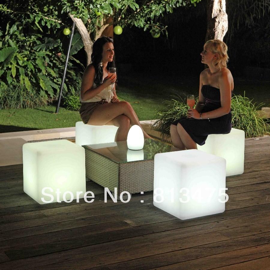 Online kopen wholesale kubus kruk uit china kubus kruk groothandel - Kruk wereld ...
