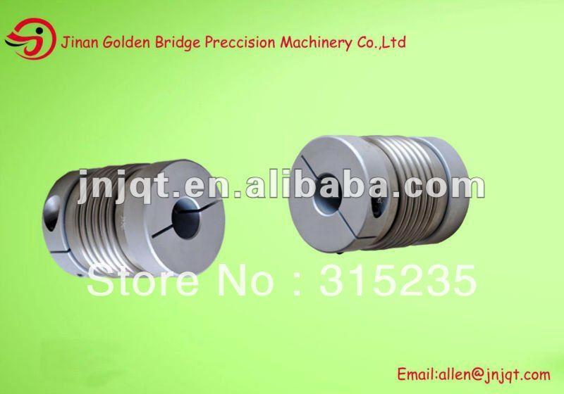 Electric Motor Couplings Electric Motor Shaft