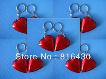 Heart style USB,Hot Sell  Plastic USB Flash Drive Good gift USB for Christmas