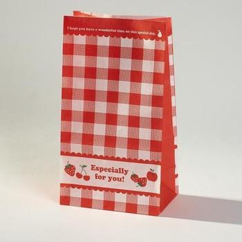 "Paper Gift Bags 23.5cmx13cmx8cm 9.25""x5.11""x3.14"""