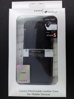 Чехол для для мобильных телефонов HOT, back cover flip leather case battery housing case for Samsung Galaxy S3 i9300