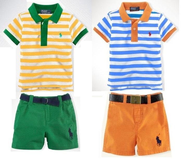 Марко Поло Одежда Для Детей