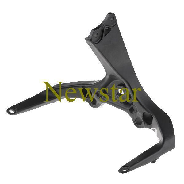 Free Shipping Brand New Upper Fairing Bracket Honda CBR1000RR CBR 1000 RR 04-07 Guaranteed 100%(China (Mainland))