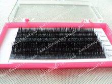 wholesale eyelash extensions