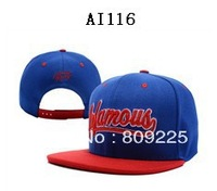 Rock Smith Explicit Snapbacks various kinds of snapback hat and fitted hat custom cap mix order basketball