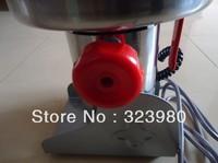 750g swing grinder,corn grinder,herb grinder,grinding machine,stainless steel, power 2000W
