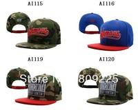 Wholesales baseball caps Rock Smith Explicit Snapbacks new style cheap price custom cap mix and match order