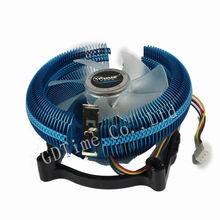 wholesale cpu cooler