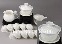 14pcs/set china Tea set