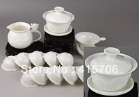 14pcs/set china Tea set