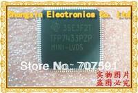 IC QFP  TFP7433PZP