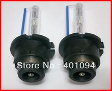 wholesale 10k bulb