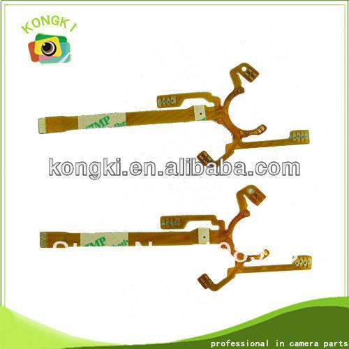 Digital Camera aperture cable For NEX 18-55(China (Mainland))
