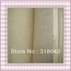stainless steel polishing felt(China (Mainland))