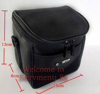 Free shipping 1 pices New Hot Camera Case Bag for Olympus SP 610UZ 800UZ E PL2 PL1 SP810 C-5000 C-750 C-770 + tracking number