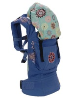 baby carrier infant cotton carriage toddlers embroidery harness kid sling backpack baby care product free shipping