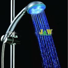 wholesale led hand shower