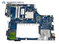 For Acer AS 5534 5538 Motherboard MBPJU02001 LA-5401P GOOD Quality 100%test before shipment MB.PJU02.001