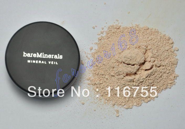 Bare Minerals Deutschland Gesundheit und Kosmetik - Shopping.com
