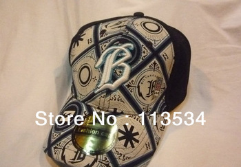 6 colors High quality 100%Cotton Billabong  Hat Casual Outdoor Cap Men/Women SS-CP-10  1pcs free shipping