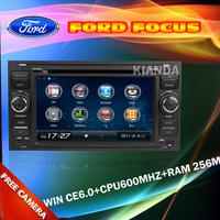 новые авто радио для Форд Фокус kuga транзита с gps bt ТВ rds usb sd dvd cd ipod серебряный цвет