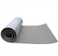 High quality  Slot Yoga Mat outdoor Hiking Camping mat Sleeping Pad Tent Mattress Foam Dampproof Moistureproof Pad xpe mat
