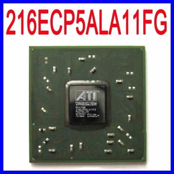 ATI Radeon Xpress 200M 216ECP5ALA11FG BGA IC Chipset  - NEW