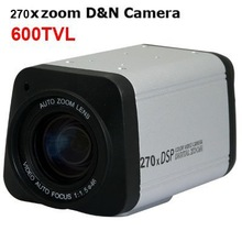 popular digital camera auto focus