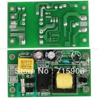 Free shipping High Power 10W LED Driver AC 85-265V to DC 9-12V 900mA