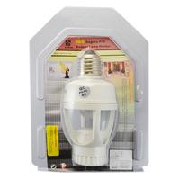 Cheap AC 110V 360 Degrees 60W PIR Motion Sensor E27 Led Lamp Holder