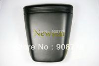 Black Rear Pillion Passenger Seat for HONDA F4I 01-06 Free shipping Top quality
