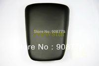 Black Rear Pillion Passenger Seat for SUZUKI SV650,SV1000 03-10 Free shipping Top quality
