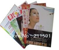 A5 Booklet ,Catalog,Brochure Printing