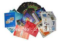 A4 Printing Booklet ,Catalogue ,Brochure